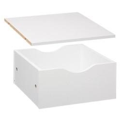 Abattant WC Jungle