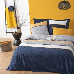 Abattant WC Taupe