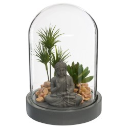 Supports Crochets Adhésifs Angle Couleur Blanc x4