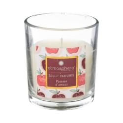 Peinture Cuisine & Bain Cerise Exquise V33