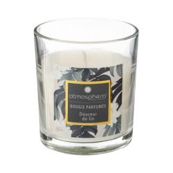 Peinture Cuisine & Bain Bleu Piscine V33