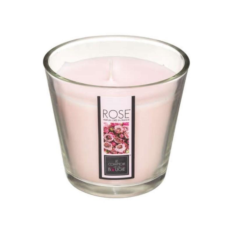 Peinture Cuisine & Bain Bleu Cobalt V33