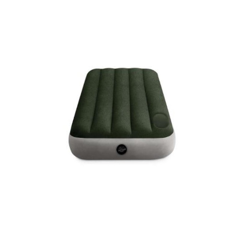 Peinture Cuisine & Bain Vert Granny V33