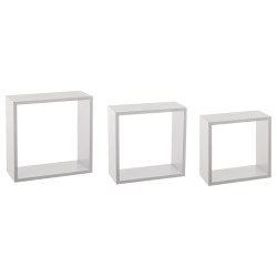 Peinture Cuisine & Bain Piment V33
