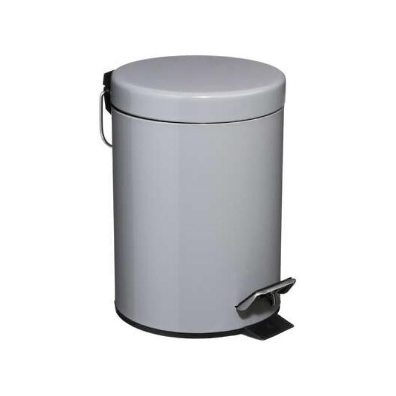Store Enrouleur Coloris Blanc
