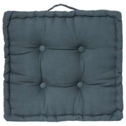 Caisse de Rangement Noir Mix'n Module