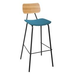 Peinture Fer Climats Extrêmes Gris Cendre V33
