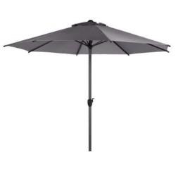 Peinture Fer Climats Extrêmes Vert Omorika V33