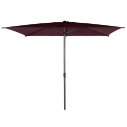 Peinture Direct Protect Fer Anthracite V33