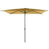 Peinture Direct Protect Fer Gris Galet V33