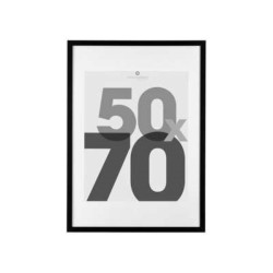 Peinture Direct Protect Blanc V33