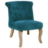 Peinture Direct Protect Vert Basque V33