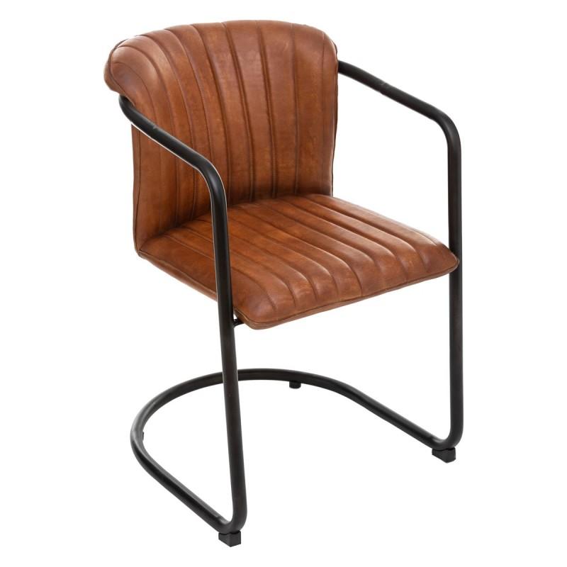 Peinture Direct Protect Anthracite Mat V33
