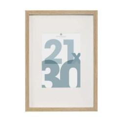 Peinture Direct Protect Noir Mat V33