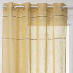 Peinture Direct Protect Fer Noir Brillant V33