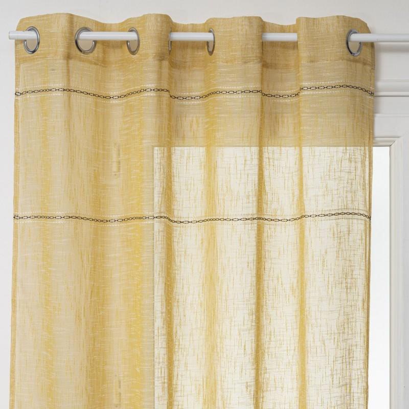 Peinture Direct Protect Noir Brillant V33