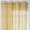 Peinture Direct Protect Fer Noir Brillant V33