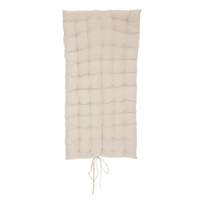 Peinture Direct Protect Fer Vert Omorika Brillant V33