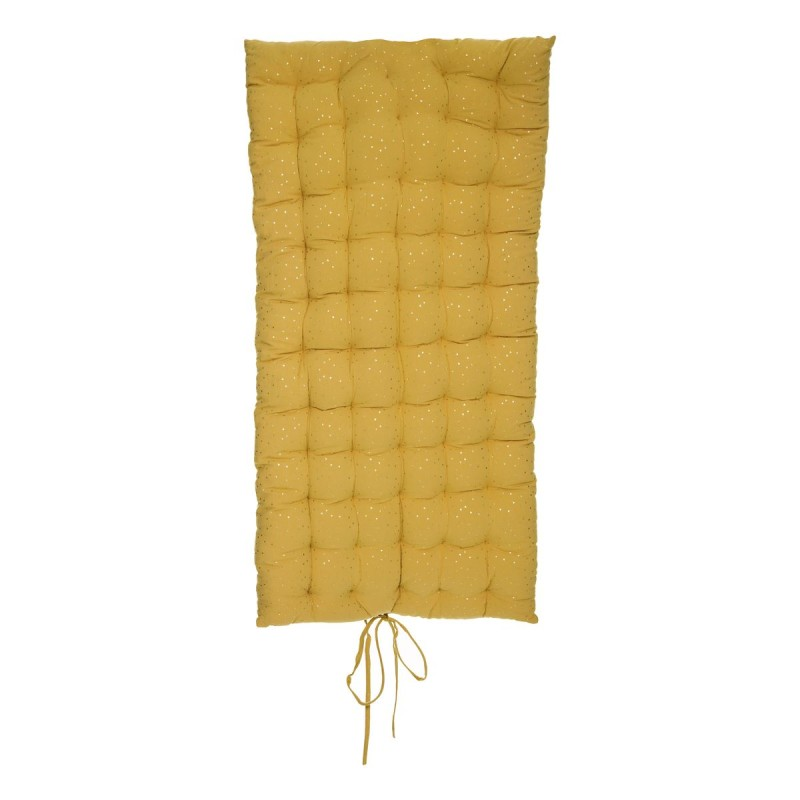 Peinture Direct Protect Fer Sable Brillant V33