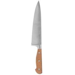 Peinture Sol Trafic Extrême Rouge Brique Satin V33