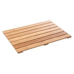Peinture Direct Protect Bois Taupe Satin V33