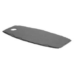Peinture Direct Protect Bois Sable Satin V33