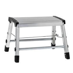 Peinture Direct Protect Bois Noir Satin V33