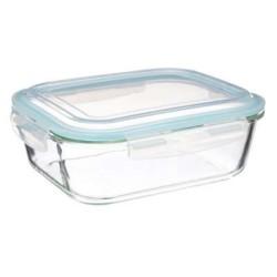 Peinture Direct Protect Bois Blanc Satin V33