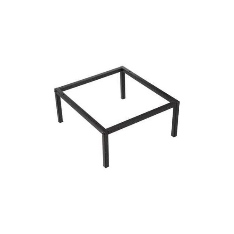 Peinture Direct Protect Bois Vert Basque Satin V33
