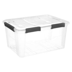 Peinture Direct Protect Bois Brun Havane Satin V33