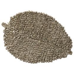 Peinture Direct Protect Bois Anthracite Satin V33
