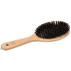 Peinture Direct Protect Bois Rouge Basque Satin V33