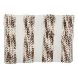 Peinture Direct Protect Bois Bleu Bretagne Satin V33