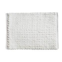 Peinture Direct Protect Bois Bleu Provence Satin V33