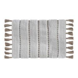 Peinture Direct Protect Bois Gris Galet Satin V33