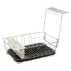 Laque Glycero Lichen Satin V33