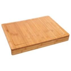 Laque Glycero Sauge Satin V33