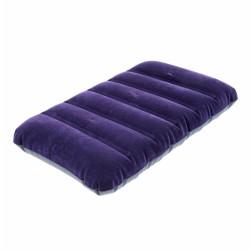 Laque Glycero Gris Acier Satin V33