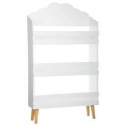 Laque Glycero Taupe Satin V33