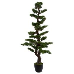 Laque Glycero Chanvre Brillant V33