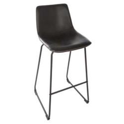 Laque Glycero Lin Satin V33
