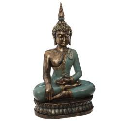 Laque Glycero Brun Poivré Satin V33