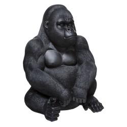Peinture Aquarel Acrylique Chocolat Satin