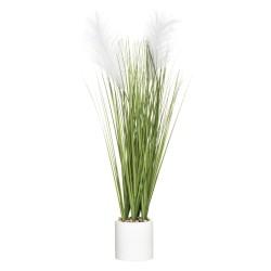 Peinture Bois Addict Tabac