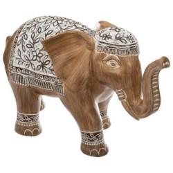 Peinture Aquarel Acrylique Lilas Velouté