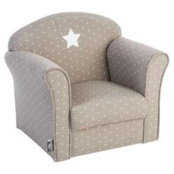 2 Spots 3D Quadri 100 LED