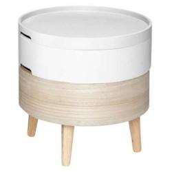Cloche à Nourriture Anti-Insectes