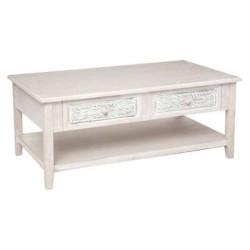 Serviette Invité 30 x 50cm Vert Canard Tissu Eponge