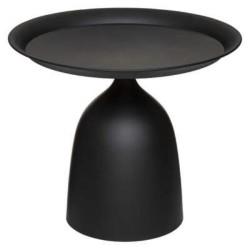 Serviette De Toilette 50 x 90cm Vert Canard Tissu Eponge