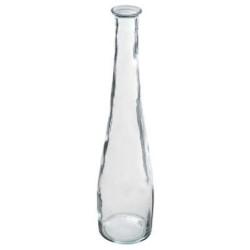 Serviette Invité 30 x 50cm Blanc Tissu Eponge